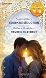 Coupable séduction - Passion en Orient (Ispahan)