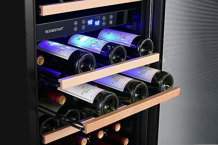 wine-fridge-faqs