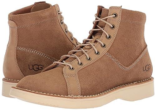 UGG Men's Camino Monkey Boot Fashion