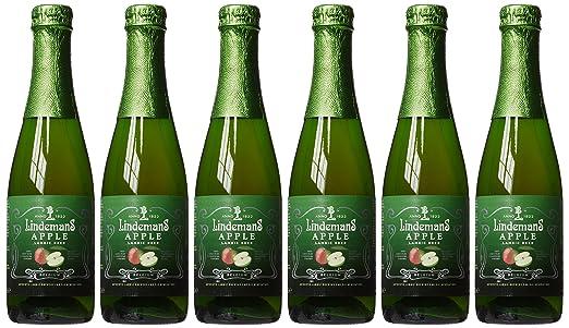 Buy Lindemans Peche Lambic (Pecheresse) in Australia - Beer Cartel