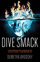 Dive Smack (English