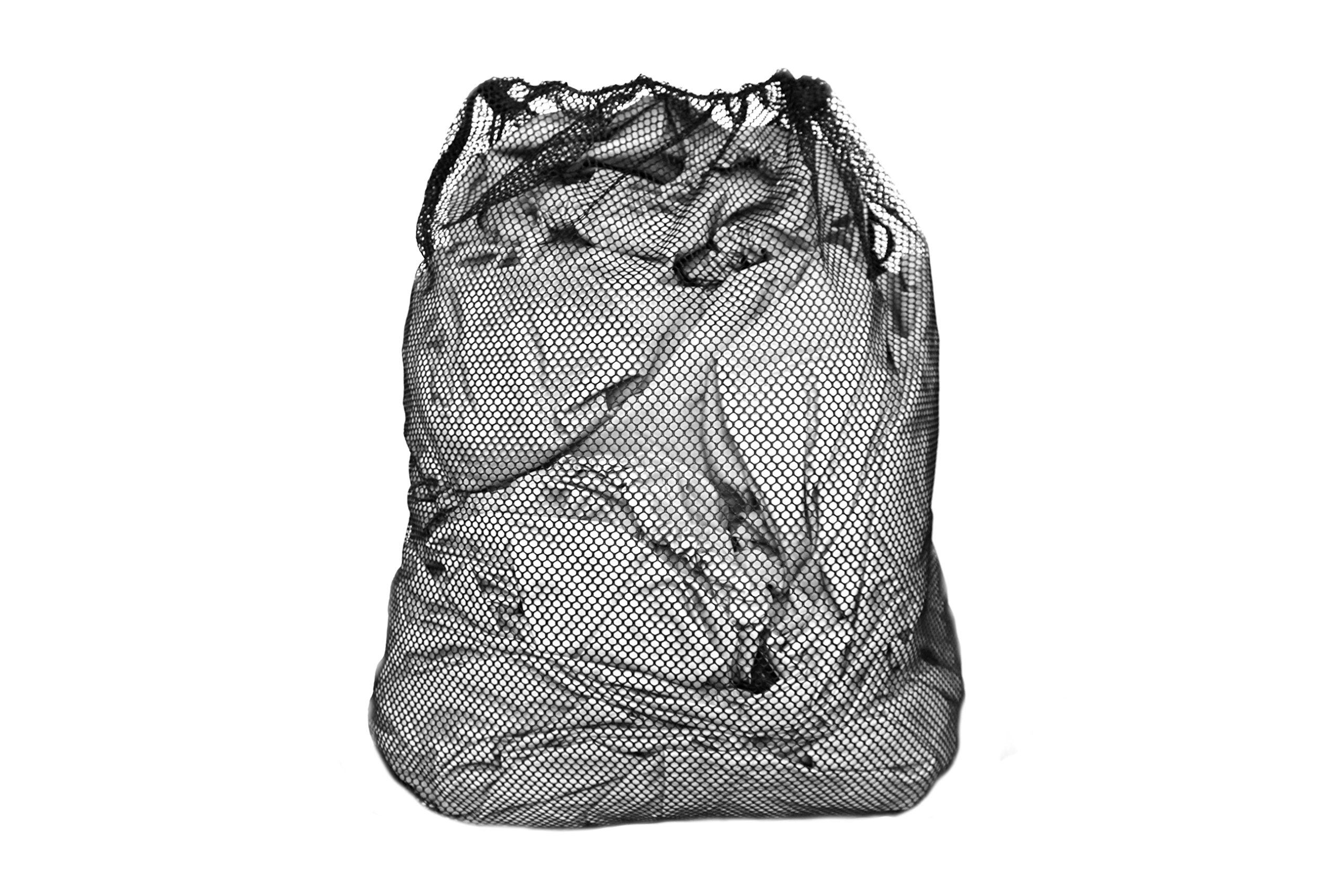 Vehicore Heavy Duty Boat Cover For Hydra-Sport 180 CC (2006) by Vehicore
