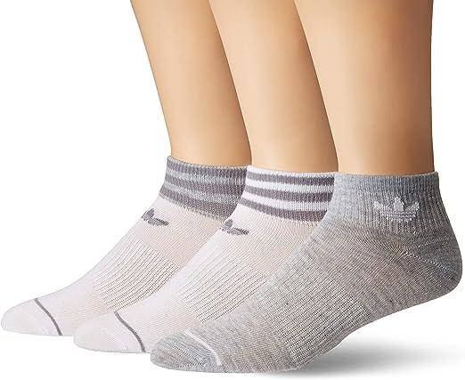 Adidas Forum Patch Crew Chaussettes pour femme (1 paire
