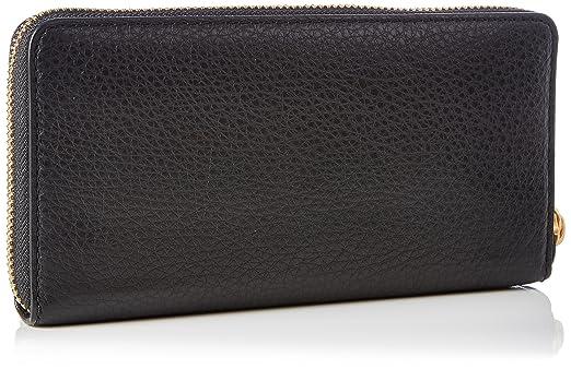 Marc by Marc Jacobs Portefeuille Recruit Standard continental  Amazon.fr   Vêtements et accessoires 18b5337394f7