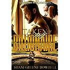 Taken by the Billionaire: A BWWM Romance