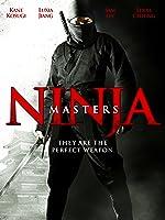 Amazon.com: Watch Ninja Immovable Heart | Prime Video
