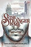 The Stranger In Me