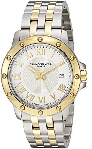 Reloj - Raymond Weil - para - 5599-STP-00308