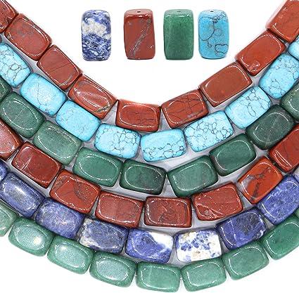 Venta piedras semipreciosas por kilo