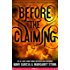 Before the Claiming (Beautiful Creatures: The Untold Stories)