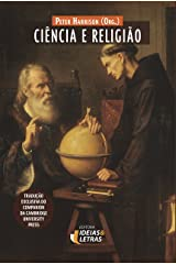Ciencia e Religiao - Colecao Companions e Companions
