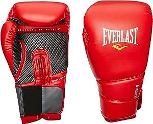 Everlast Protex2 Training Gloves