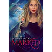 Marked (Marked Duology Book 1) (English Edition)