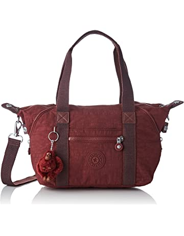 3d06da750 Amazon.co.uk   Women's Cross-body Bags