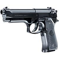 Umarex Beretta 92 FS 6 Mm Pistola Airsoft