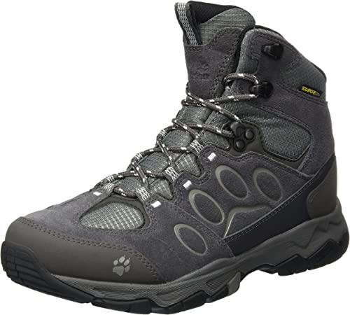 jack wolfskin mountain attack 5 damen