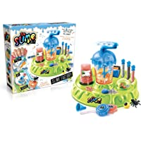 Canal Toys SSC 011 Slime Factory - Juego