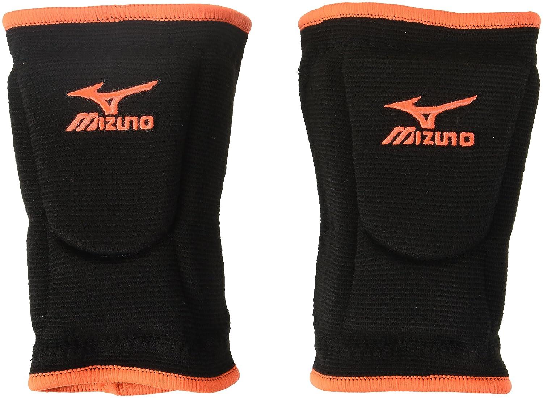 Mizuno LR6 Highlighter Kneepad 480119.9024.04.S-P