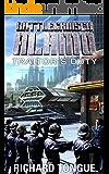 Battlecruiser Alamo: Traitor's Duty (Battlecruiser Alamo Series Book 12)