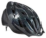Schwinn Thrasher Bike Helmet, Lightweight