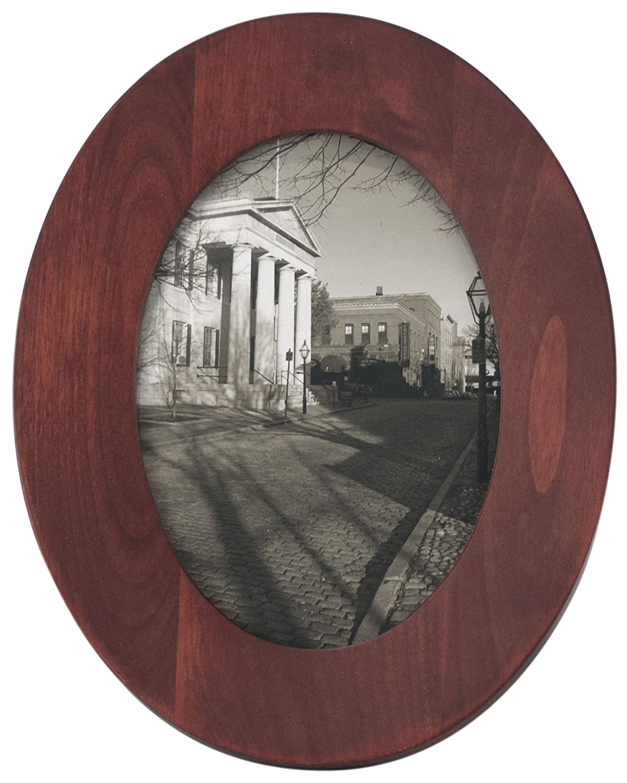 Ziemlich Wooden Oval Picture Frames Bilder - Bilderrahmen Ideen ...