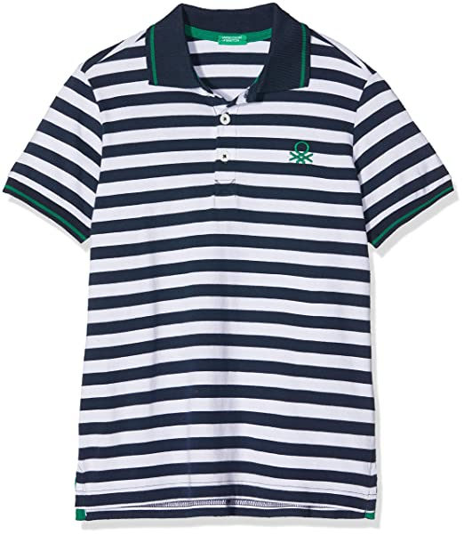 820774ec1193 United Colors of Benetton H s Shirt