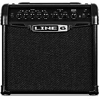 Line 6 Spider Classic 15 - Amplificador