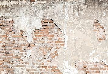 91fDqvbN4xL. SX355  - Tapete Mauer