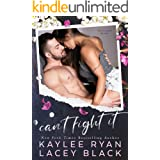 Can't Fight It (Fair Lakes Book 3)
