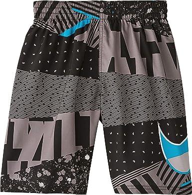 53e3fbc9f2 Amazon.com: Nike Kids Boy's 8