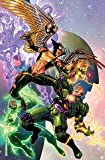 Justice League Vol. 2: Graveyard of Gods (JLA (Justice League of America))
