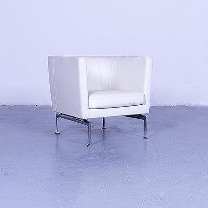 Designer Stuhl Vitra Simple Original Vitra Herman Miller