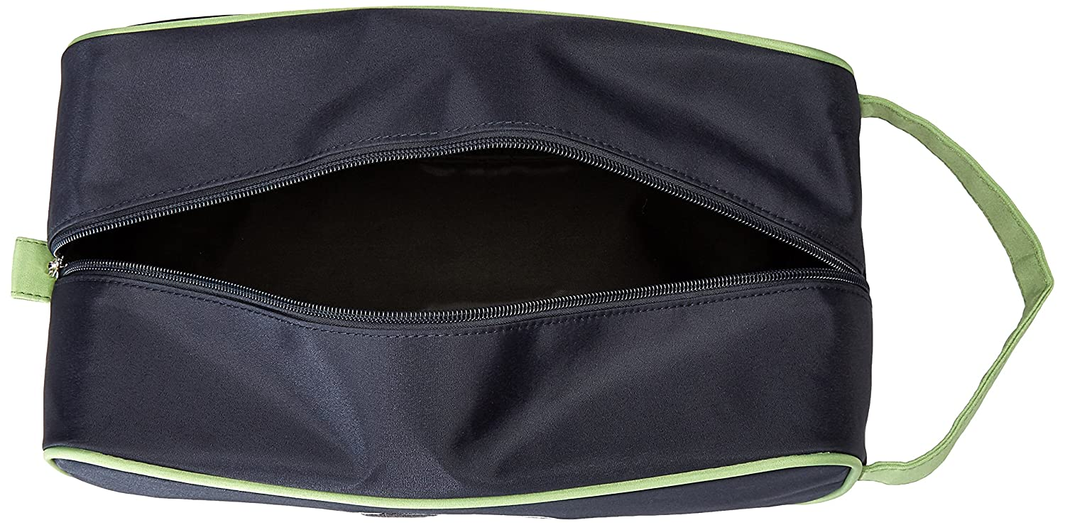 e3e4fc7de260 NFL Seattle Seahawks Unisex Travel Case-Toiletry Bag-Dopp Kit  Case-Embroidered Logo- by Little Earth