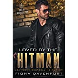 Loved by the Hitman
