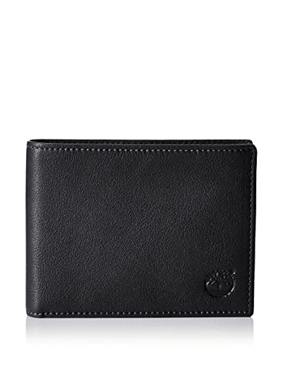 best supplier 2018 sneakers cheap sale Timberland Wallet Black: Amazon.co.uk: Shoes & Bags