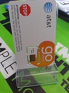 Amazon.com: $10 Mi Bandera Mexico Cellular Refill Card ...