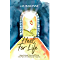 Heal For Life: How to Heal Yourself from the Pain of Childhood Trauma