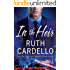 In the Heir (Westerly Billionaire Book 1)