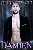 Damien: Dark Grove Plantation
