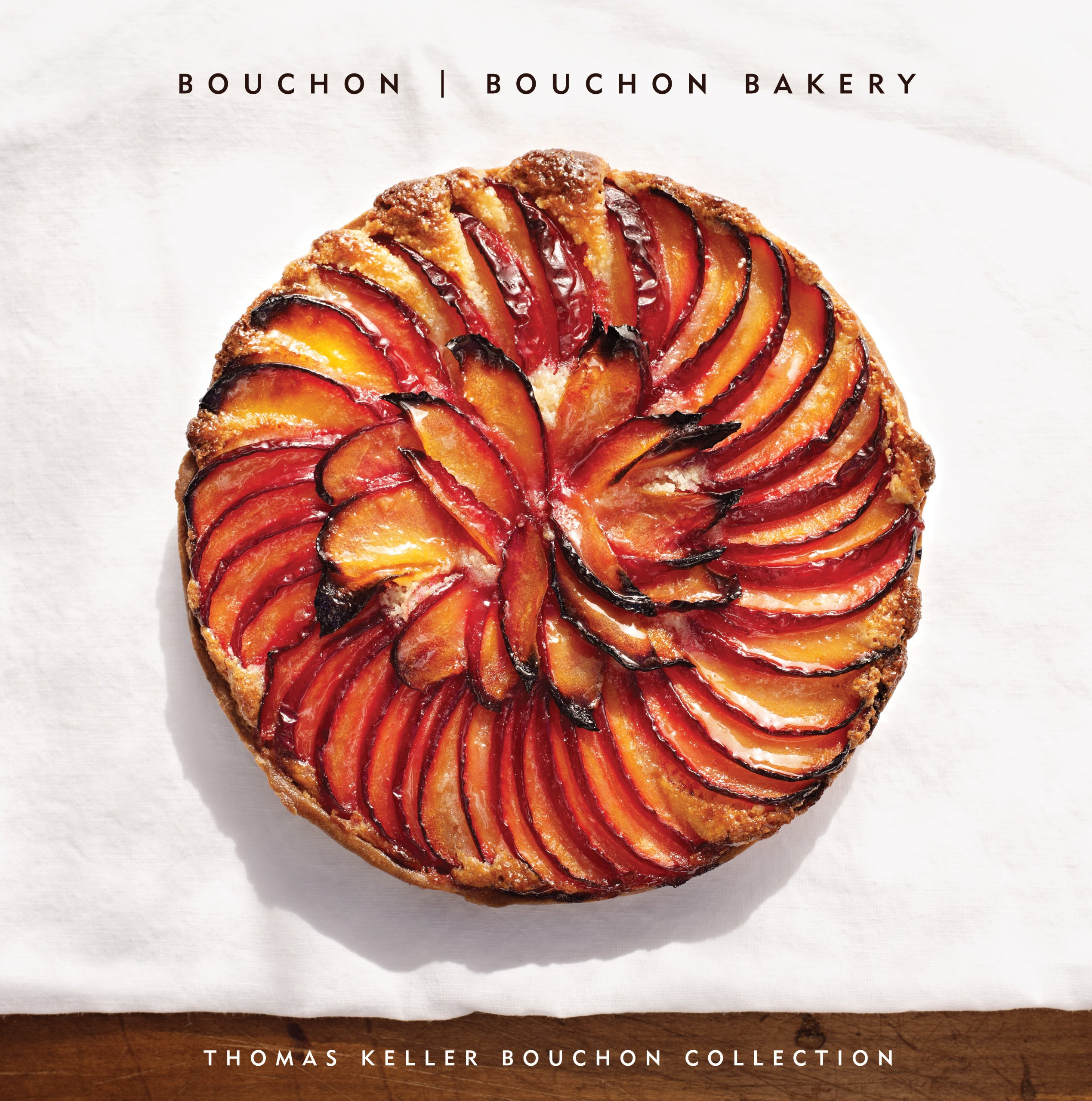 THOMAS KELLER BOUCHON BAKERY EPUB DOWNLOAD