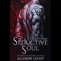 Seductive Soul (Ubiquity Book 0)