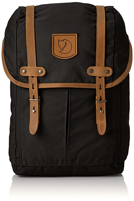 333d2159e9d6 Amazon.com  Fjallraven - Rucksack No. 21 Small Backpack