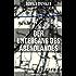 Der Untergang des Abendlandes (Gesamtausgabe in 2 Bänden): Umrisse einer Morphologie der Weltgeschichte + Welthistorische Perspektiven