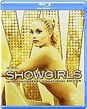 Showgirls: 15th Anniversary [Blu-ray]