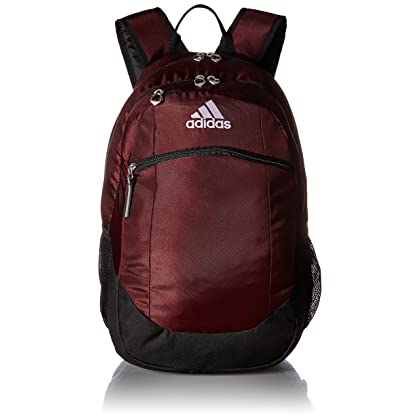 adidas Unisex Striker II Team Backpack f8522c5bf3256
