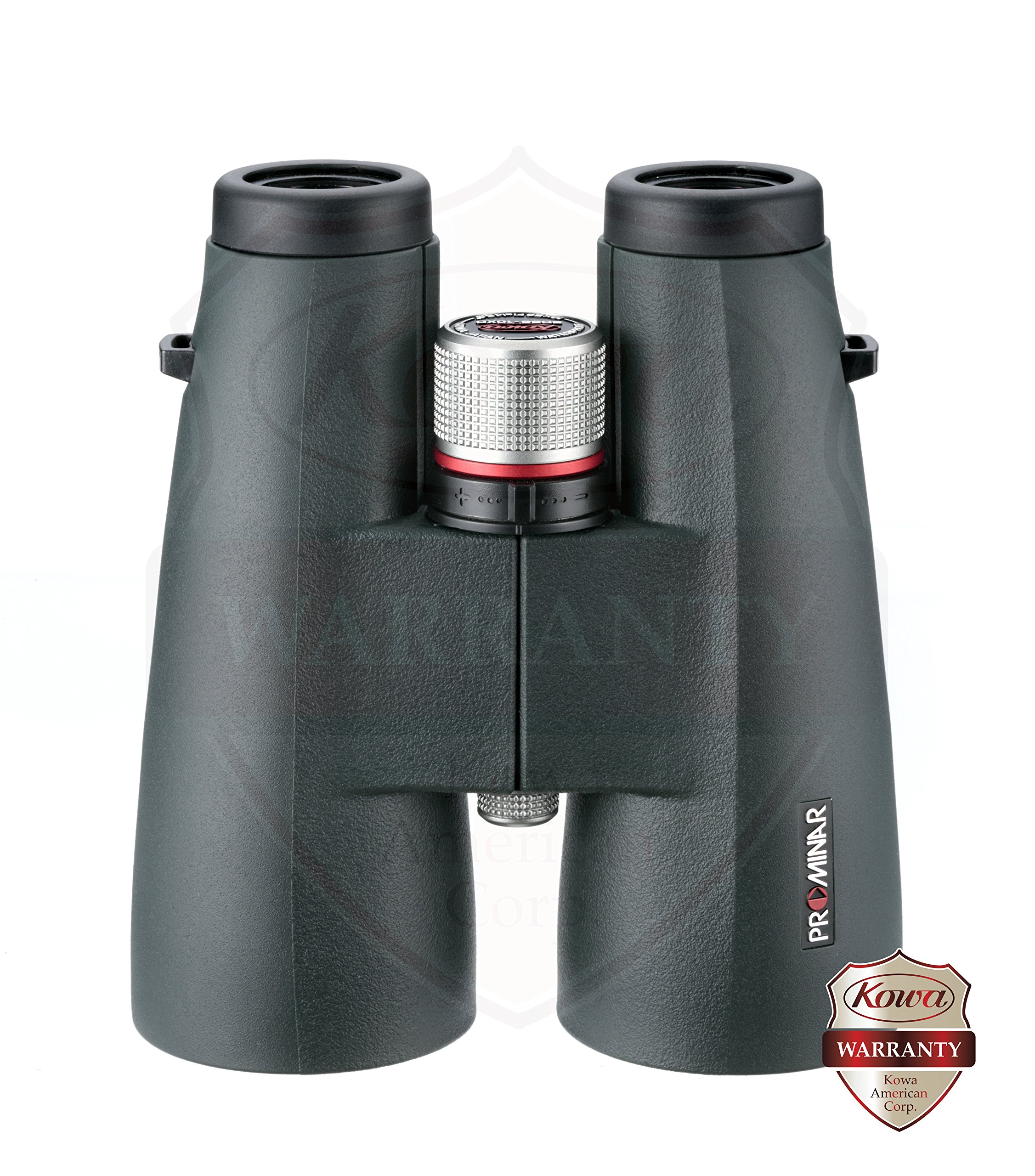 Kowa BD-XD 12x56 Prominar XD Binocular by Kowa
