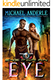 Eye For An Eye: An Urban Fantasy Action Adventure (The Unbelievable Mr. Brownstone Book 3)