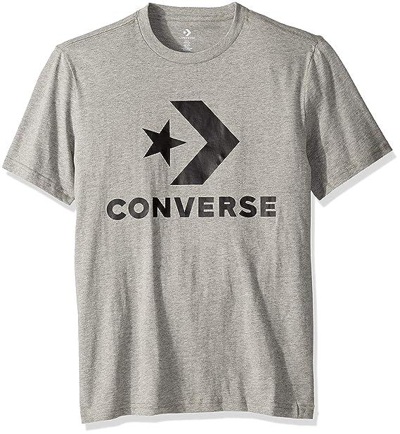 ropa converse