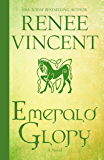 Emerald Glory (Vikings of Honor, Book 2)
