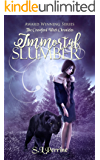 Immortal Slumber (The Crawford Witch Chronicles Book 1)